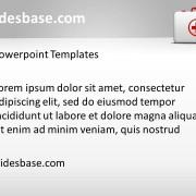 Slide1-medical-kit-doctors-red-cross-powerpoint-template (2)
