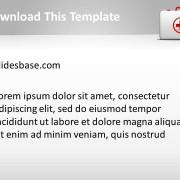 Slide1-medical-kit-doctors-red-cross-powerpoint-template (4)