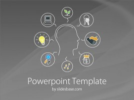Slide1-start-up-leafs-keys-company-idea-to-product-powerpoint-template (1)