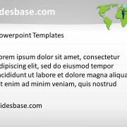 Slide2-world-map-business-people-talking-communigate-powerpoint-template