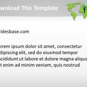 Slide4-world-map-business-people-talking-communigate-powerpoint-template