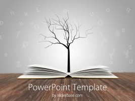 book-tree-education-knowledge-reading-writing-learning-school-teacher-powerpoint-template-Slide1 (1)