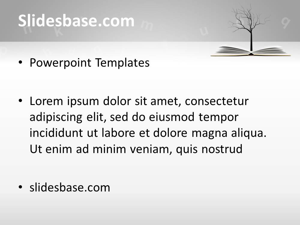 book-tree-education-knowledge-reading-writing-learning-school-teacher-powerpoint-template-Slide1 (2)