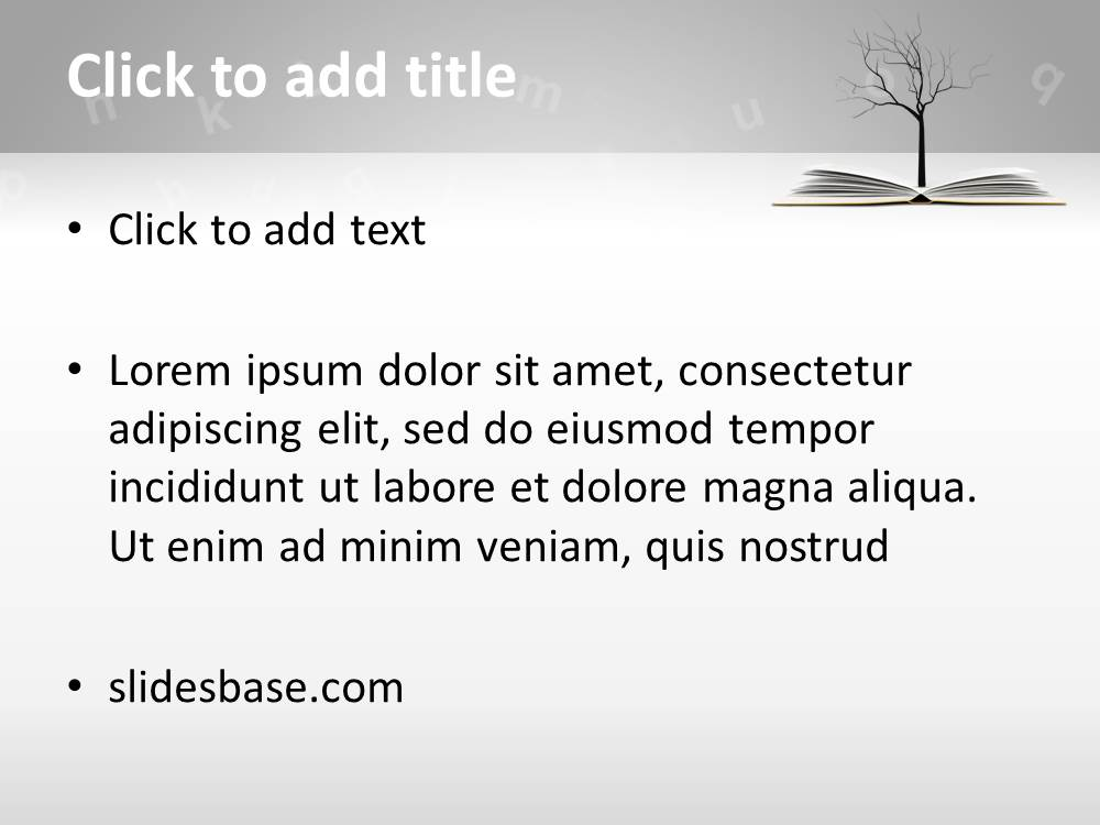 book-tree-education-knowledge-reading-writing-learning-school-teacher-powerpoint-template-Slide1 (3)