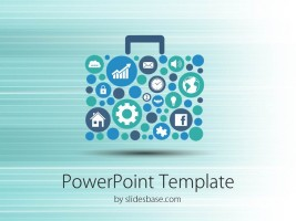 creative-business-portfolio-briefcase-suitcase-formed-from-icons-powerpoint-template-Slide1 (1)