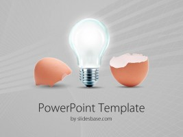 hatching-idea-creative-light-bulb-animated-egg-innovation-business-idea-powerpoint-template-Slide1 (1)