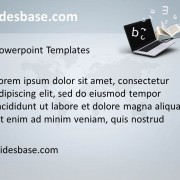learning-online-education-computer-pc-diploma-internet-school-ecourse-powerpoint-template-Slide1 (2)
