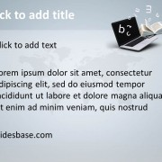 learning-online-education-computer-pc-diploma-internet-school-ecourse-powerpoint-template-Slide1 (3)