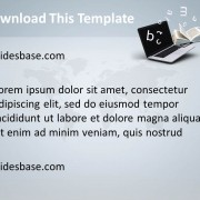 learning-online-education-computer-pc-diploma-internet-school-ecourse-powerpoint-template-Slide1 (4)