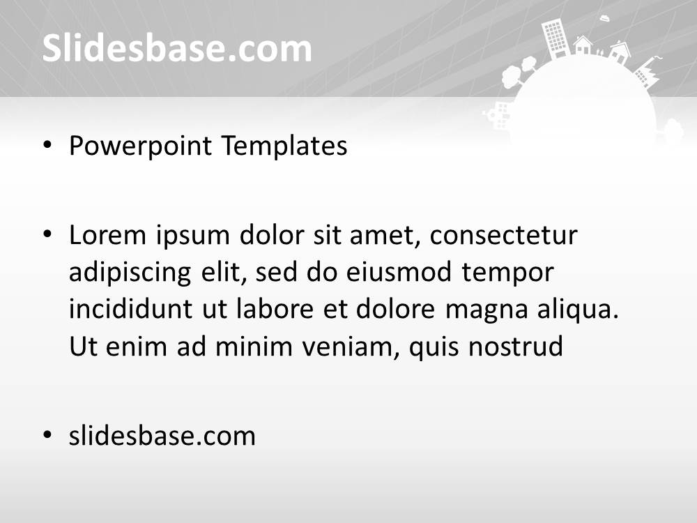 small-world-planet-earth-globe-environment-space-mini-earth-powerpoint-template-Slide1 (2)