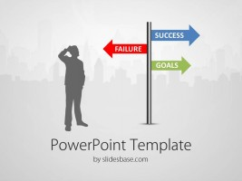 success-directions-street-sign-businessman-choose-side-questions-business-plan-powerpoint-template-Slide1 (1)