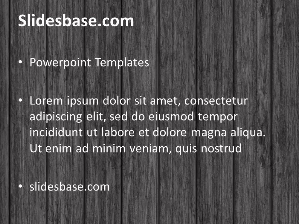 Work desk powerpoint template slidesbase work desk designer office technology laptop writing wood toneelgroepblik Image collections