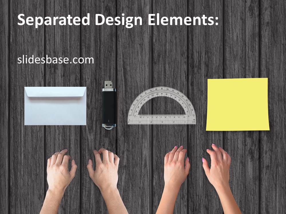 work-desk-designer-office-technology-laptop-writing-wood-research-writing-powerpoint-template-Slide1 (4)