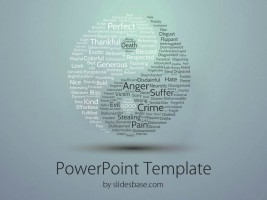 yin-yang-balance-wind-earth-fire-elements-peace-forces-wisdom-powerpoint-template- (1)