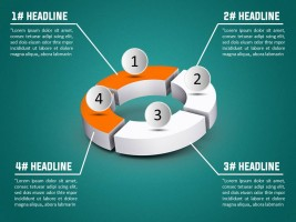 3D-donut-chart-diagram-professional-business-corporate-powerpoint-template-Slide1 (2)