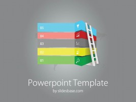 Slide1-banners-3d-colors-ladder-business-world-educational-powerpoint-template (1)