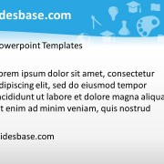 Slide1-education-book-student-elementsofeducation-powerpoint-template (2)