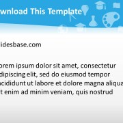 Slide1-education-book-student-elementsofeducation-powerpoint-template (4)