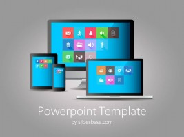 Slide1-gadgets-laptop-pc-tablet-smartphone-powerpoint-template (1)