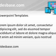 Slide1-gadgets-laptop-pc-tablet-smartphone-powerpoint-template (2)
