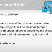 Slide1-gadgets-laptop-pc-tablet-smartphone-powerpoint-template (3)