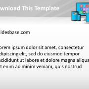 Slide1-gadgets-laptop-pc-tablet-smartphone-powerpoint-template (4)