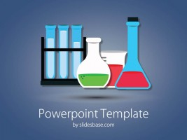 Slide1-lab-lab analysis-chemist-powerpoint-template (1)