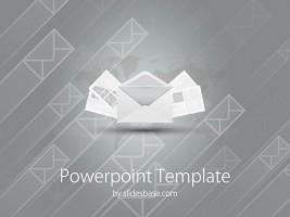 Slide1-letter-mail-post-sending-powerpoint-template (1)