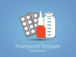 Slide1-medications-medical-tablets-powerpoint-template (1)