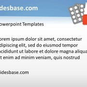 Slide1-medications-medical-tablets-powerpoint-template (2)