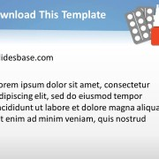 Slide1-medications-medical-tablets-powerpoint-template (4)