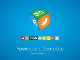 Slide1-socialmedia-cube-twitter-cube-icons-powerpoint-template (1)