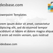 business-puzzle-jigsaw-diagram-infographic-Slide1 (3)