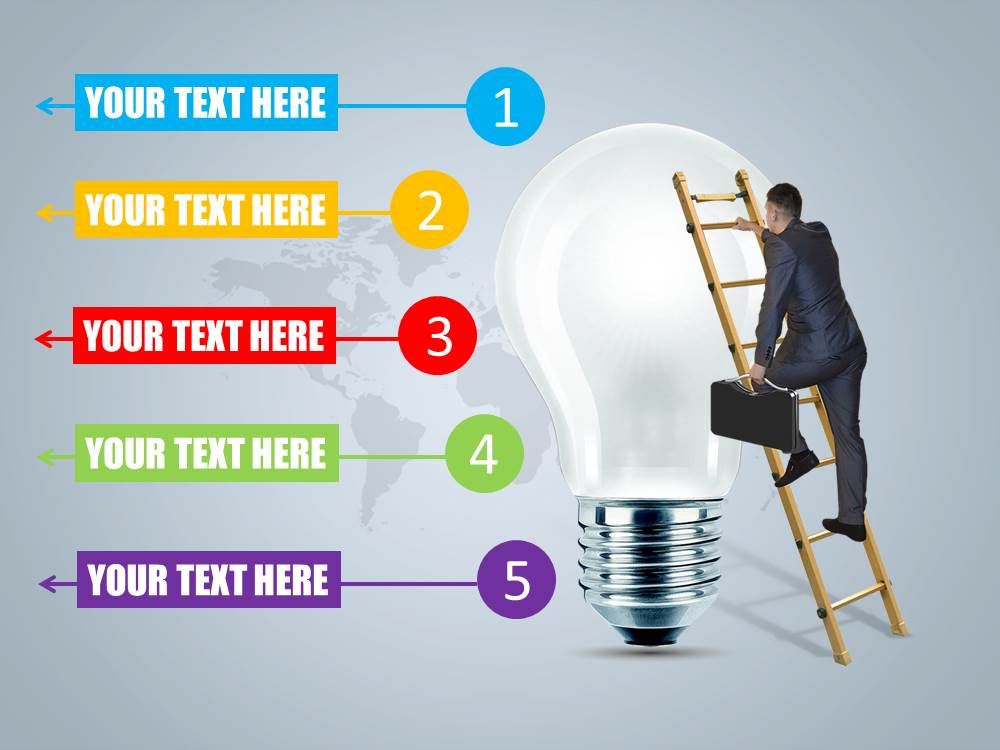 creative-3d-business-ideas-businessman-light-bulb-ladder-powerpoint-template-Slide1-2.jpg