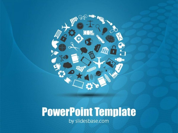 creative-creativity-circle-3d-icons-sphere-ball-powerpoint-template-education-Slide1 (1)