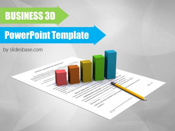 financial-3D-business-concept-papers-bar-graph-corporate-powerpoint-template (1)