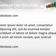 financial-3D-business-concept-papers-bar-graph-corporate-powerpoint-template (3)