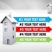 real-estate-3D-house-infographic-powerpoint-template (2)