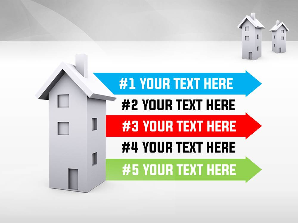 real-estate-3D-house-infographic-powerpoint-template-2.jpg