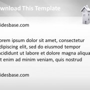 real-estate-3D-house-infographic-powerpoint-template (4)