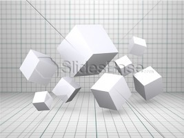 3D-abstract-cubes-background-stock-photo