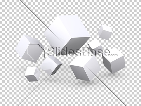 3D-abstract-cubes-background-stock-photo-png