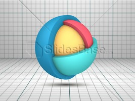 3D-ball-sphere-core-stock-photo