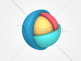 3D-ball-sphere-core-stock-photo-png