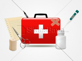 3D-medical-kit-first-aid-concept-illustration-stock-photo-png