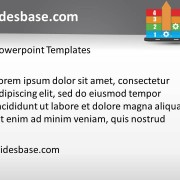 Slide1-product-development-business-thinking-idea-smartphone-powerpoint-template (2)