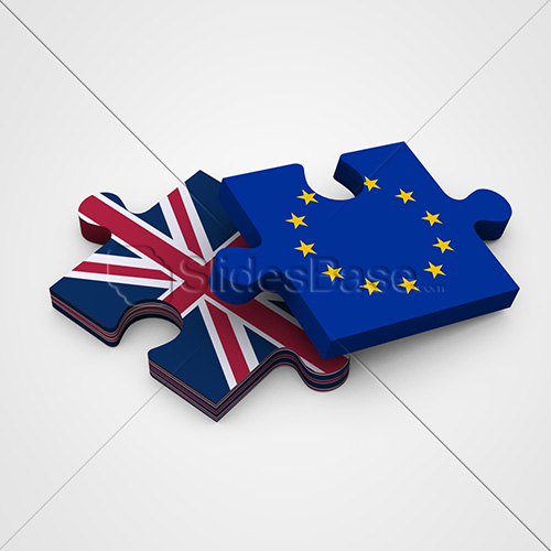 britain-exit-europe-eu-brexit-concept-flag-stock-photo