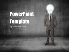 businessman-light-bulb-head-creative-business-ideas-thinking-innovation-powerpoint-template-Slide1 (1)