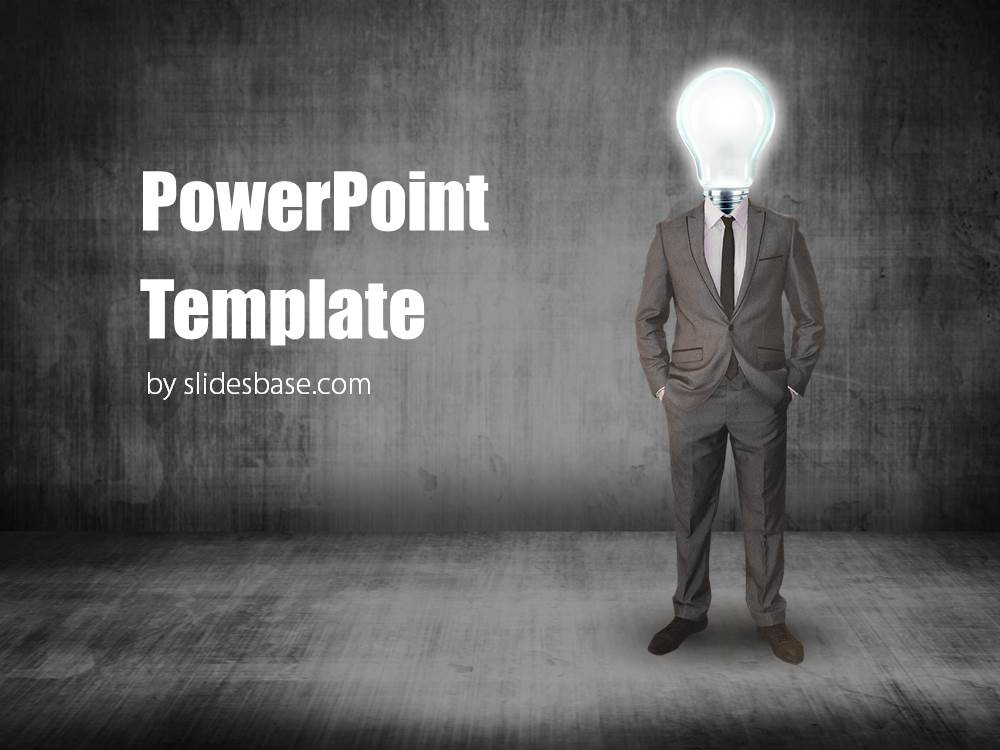 businessman-light-bulb-head-creative-business-ideas-thinking-innovation-powerpoint-template-Slide1 (1)