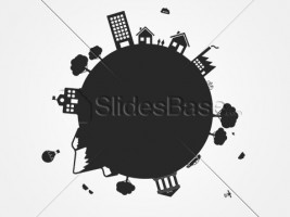 small-planet-concept-illustration-creative-city-stock-photo-png